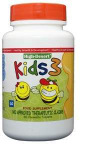 kids3-bottle
